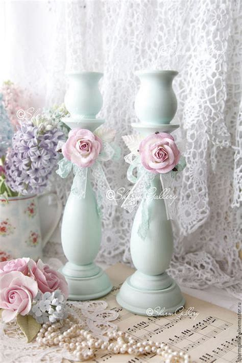 home decor shabby chic awesome shabby chic decor diy ideas projects