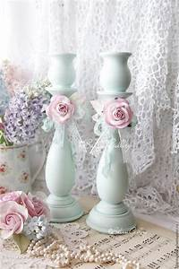 Shabby Chic Diy : awesome shabby chic decor diy ideas projects ~ Frokenaadalensverden.com Haus und Dekorationen