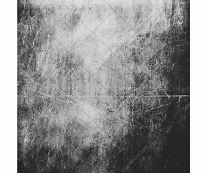 Black and white texture pack – buy grunge overlay textures ...