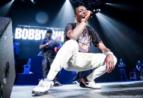 Bobby Shmurda the American Rapper Personal Life and Income
