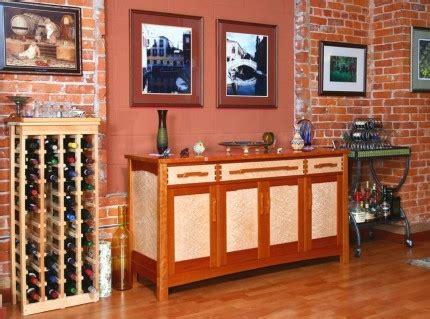 driftwood kitchen cabinets jerry s buffet michael colca custom furniture maker 3474