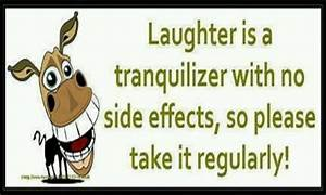 Laughter the best medicine | Quotes | Pinterest