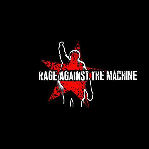 rage   machine wallpapers  images