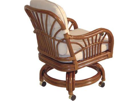 kitchen swivel chairs parts kitchen swivel chair kitchen