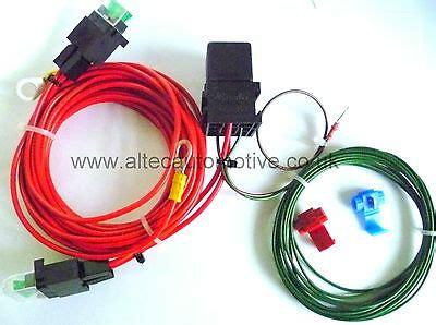 30a auto switch combi relay tec3m for sale 163 11 00 picclick uk