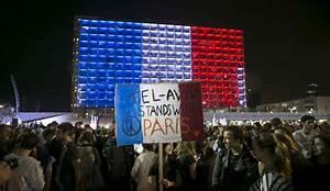 Encombrant Paris 13 : attentats les fran ais vont savoir ce que les isra liens ressentent au quotidien l 39 express ~ Medecine-chirurgie-esthetiques.com Avis de Voitures