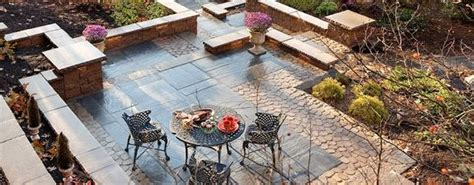 oakland county brick paving paver maintenance