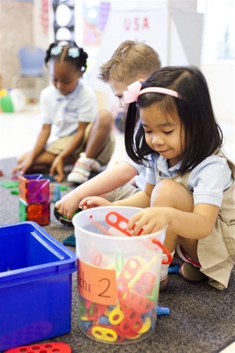 carpe diem preschool southlake time amp part time 339   MG 1918 687x1030