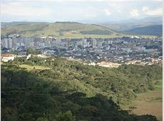 Lages Wikipedia