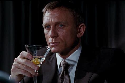 bond martini belvedere does 007 the bond martini gets a sexy update buro 24 7 australia buro 24 7 australia
