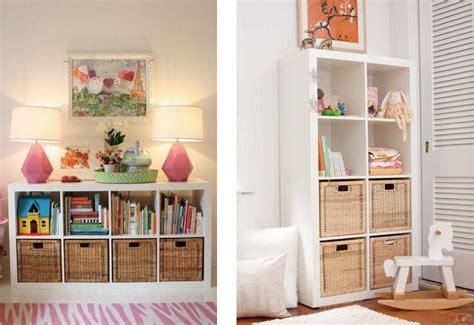 ikea kallax bookcase  lowest price trade