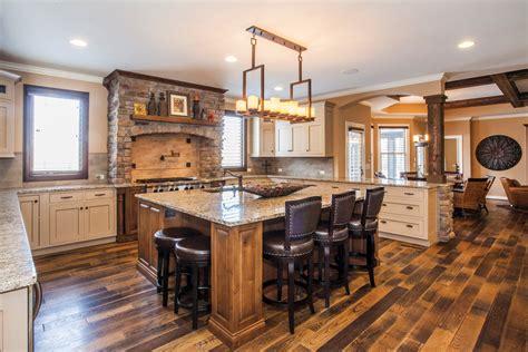 house kitchen makeovers robert lucke remodeling robert lucke homes 3638