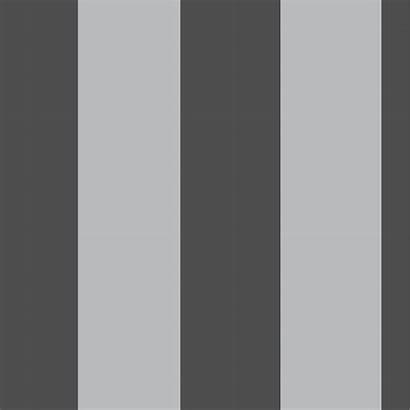 Stripe Pink Horizontal Silver Wide Vertical Rasch