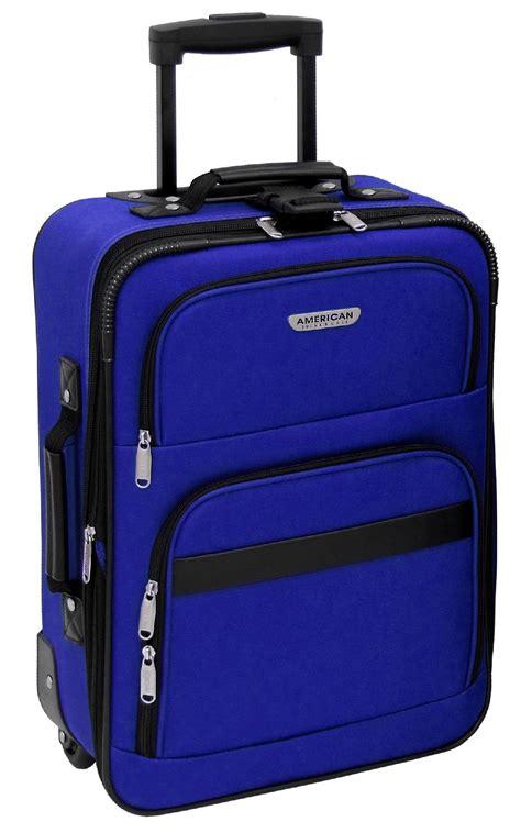 american trunk case capri ii collection   carry