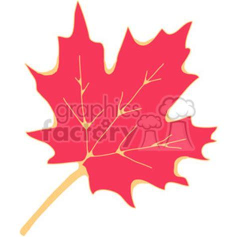 clip art cartoon country   related vector