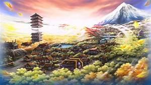 Pokemon Hgss Bell Tower Music Extended Youtube