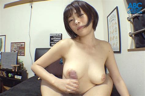 Super Colossal Tits Cumming Between Her Tits While