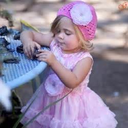 Frocks for Baby Girl