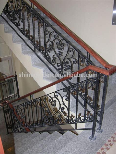 escalier fer forge prix escalier en fer forg 233 conception res et mains courantes id de produit 60110793979