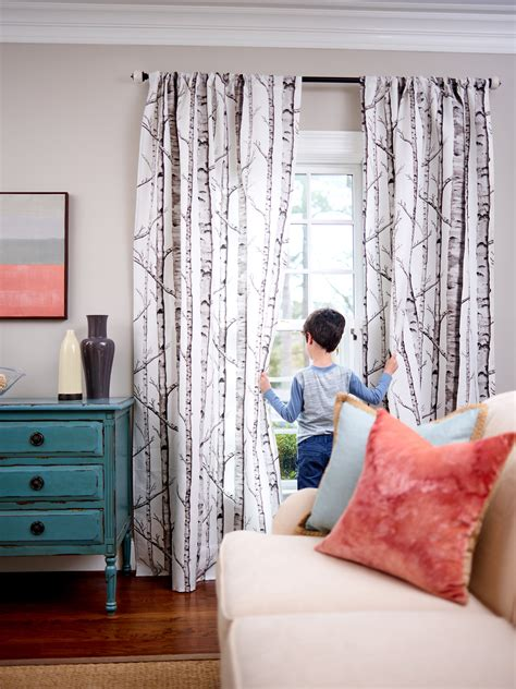 sewing drapes and curtains your guide to sewing the curtains spoonflower