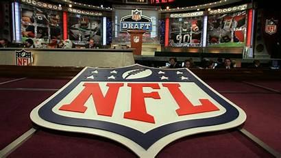 Draft Nfl Order Team Picks Getty Sporting