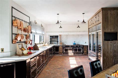 kitchen wall decor ideas easy  creative style tips
