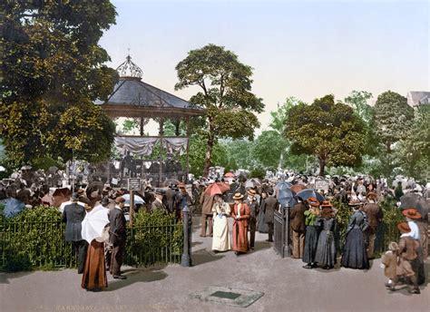 history   photochroms uk