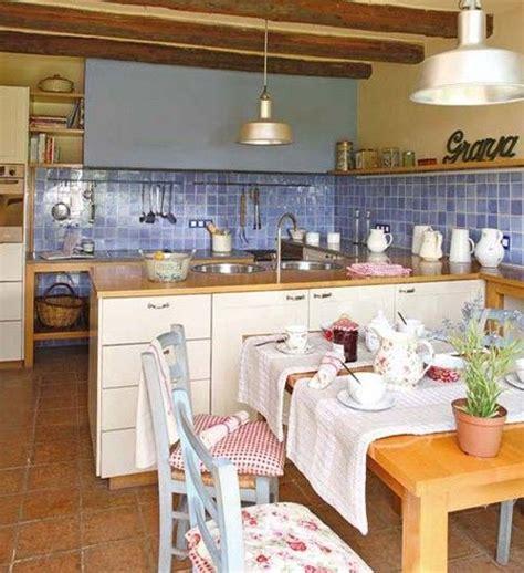 cocina sencilla de campo finca pinterest de campo