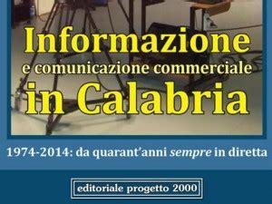libreria domus cosenza informazione in calabria presentazione libro di mario
