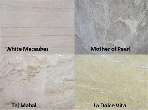 quartzite   kitchen alpharetta roswell milton