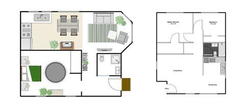 floor plan creator     floor plan  gliffy