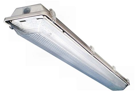 Fluorescent Light by How To Recycle Fluorescent Light Fixtures Loccie Better