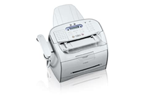 download driver printer epson lx 300 windows 8