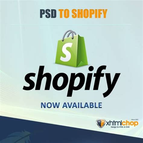 Convert Old Shopify Template To New Template by 22 Best Psd To Xhtml Images On Pinterest Role Models