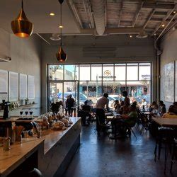 At holsem we are all about 'coffee evolved' where the quality of coffee and the purity of ingredients. Holsem Coffee - 848 Photos & 710 Reviews - Cafes - 2911 University Ave, North Park, San Diego ...