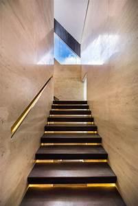 Main Courante Escalier Intérieur : 1000 id es sur le th me main courante escalier sur pinterest main courante tremie escalier et ~ Preciouscoupons.com Idées de Décoration