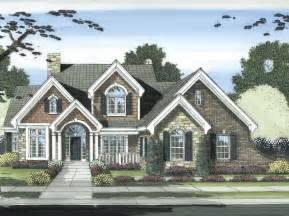 cape home designs cape cod home plans smalltowndjs
