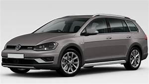 Volkswagen Saint Priest En Jarez : volkswagen golf 7 sw alltrack vii sw 2 0 tdi 184 alltrack bluemotion technology 4motion dsg6 ~ Gottalentnigeria.com Avis de Voitures