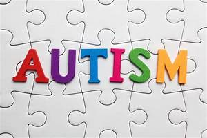 Cerebral Palsy Sometimes Co-Exists with Autism, and April ...