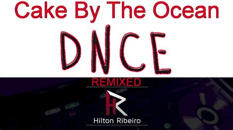 cake   ocean remix youtube