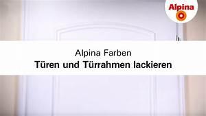 Furnierte Türen Lackieren : jennarocca ~ A.2002-acura-tl-radio.info Haus und Dekorationen