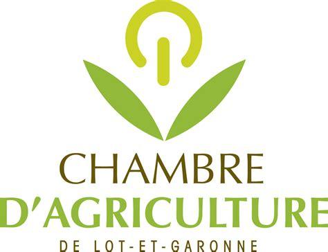 chambre d agriculture tarn la de ferme en ferme