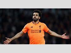 Mo Salah The ninefigure man for Real Madrid? Read