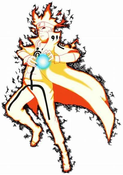 Naruto Minato Namikaze Gambar Esteban Last Deviantart