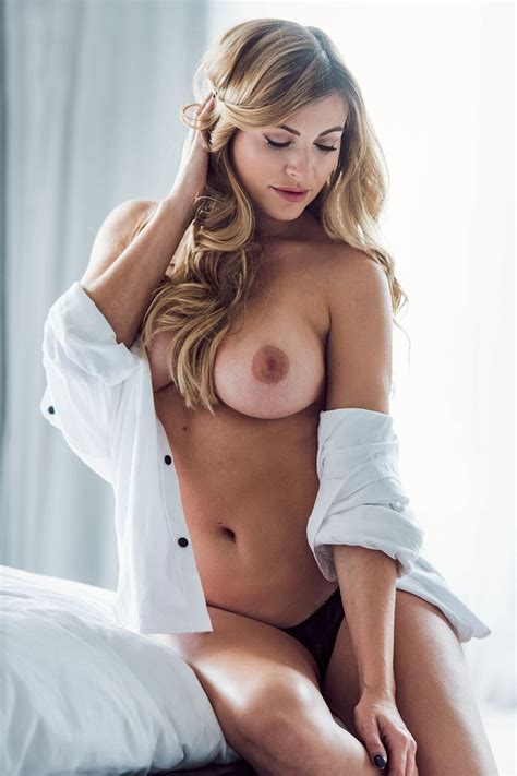 Sam Cooke The Fappening Leaked Photos