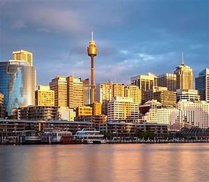 new bars sydney 2015