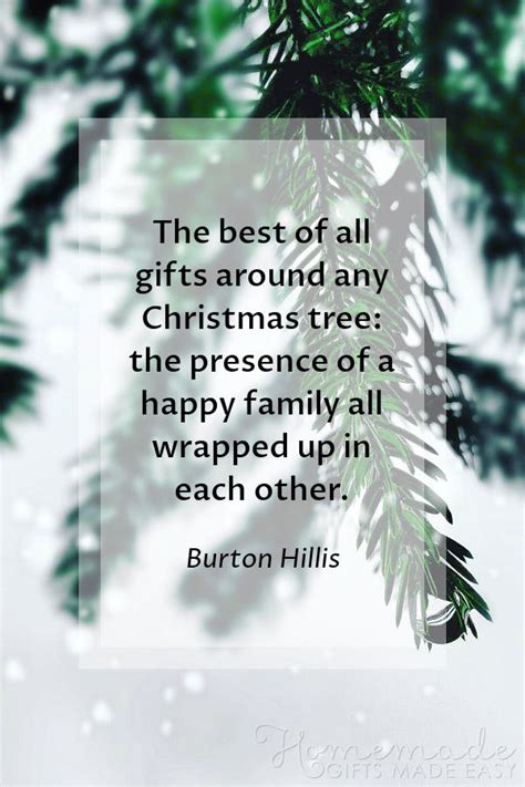 christmas card messages sayings wishes