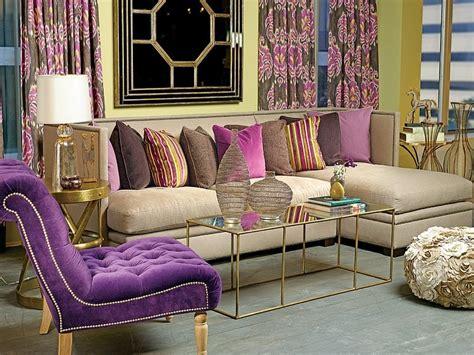 home fashion interiors fashion interiors by high fashion home a interior design