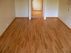 How Much It Cost To Install Hardwood Floors Home Design