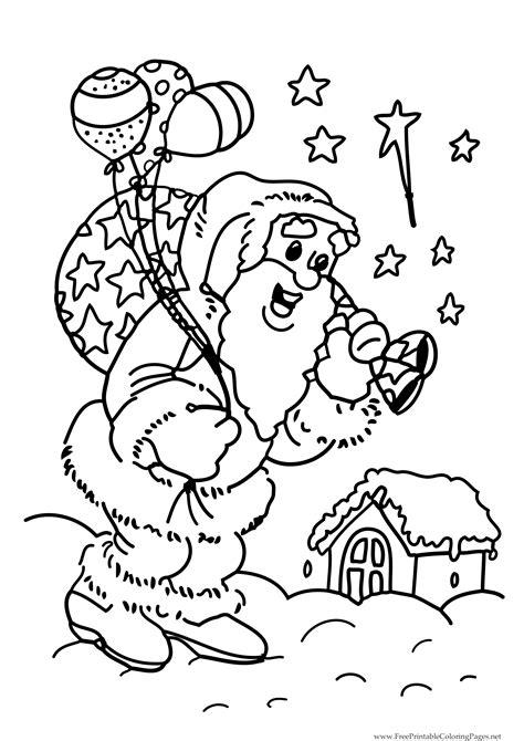coloriage gratuit noel imprimer s 233 lection de dessins de coloriage p 232 re no 235 l 224 imprimer sur laguerche page 8
